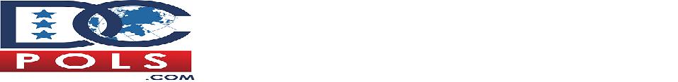 logo_italics_500